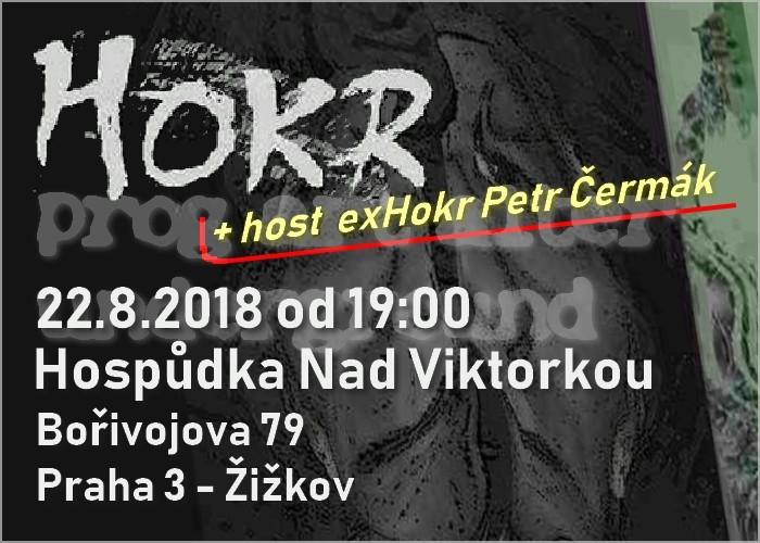 http://www.hokr.euweb.cz/baner/podviktorkou.jpg
